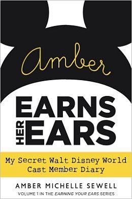 Amber Earns Her Ears