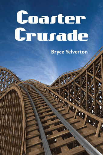 Coaster Crusade