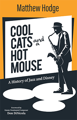 Cool Cats and a Hot Mouse