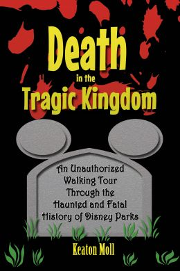 Death in the Tragic Kingdom