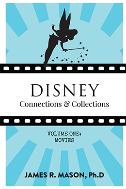 Disney Connections & Collections: Volume One