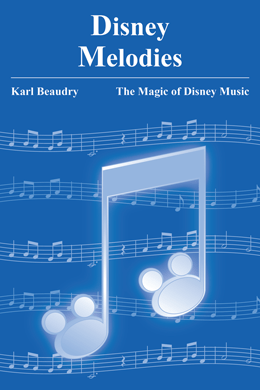 Disney Melodies
