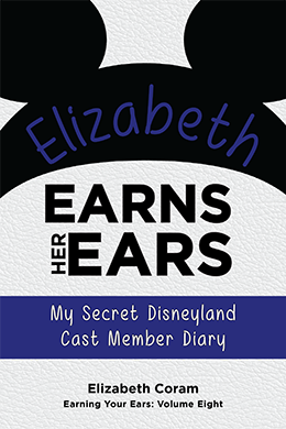 Elizabeth Earns Her Ears