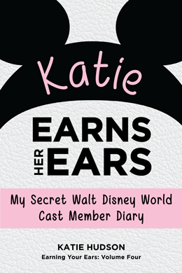 Katie Earns Her Ears