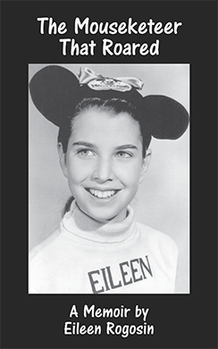 The Mouseketeer That Roared