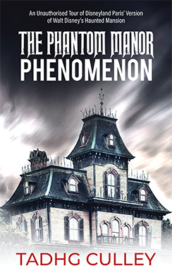 The Phantom Manor Phenomenon