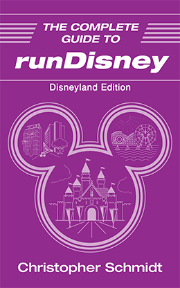 The Complete Guide to runDisney