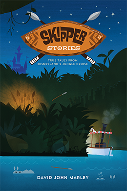 Skipper Stories
