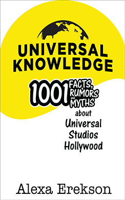 Universal Knowledge