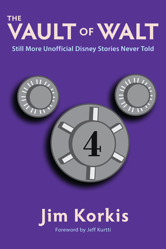 Disney by the Numbers